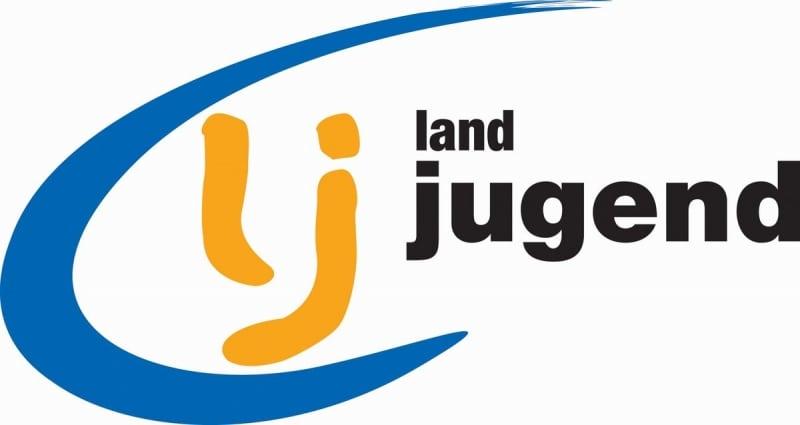 Landjugend_Logo