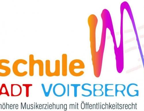 Information: Neueinschreibung in der Musikschule – Zweigstelle Stallhofen